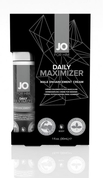 Крем для пениса Jo Daily Maximizer Male Enhancement Cream - 30 мл.